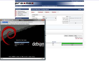 Debian Install.png