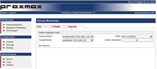 Live Migration.png